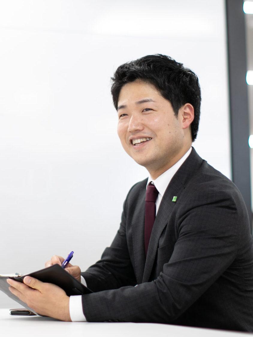 飯田 浩貴